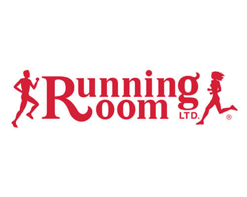 Run For Women S Mental Health Kitchener